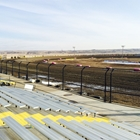 Williston Basin Speedway