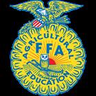 Utah FFA