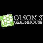 Olsens Garden Shoppe