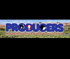 Producers Livestock