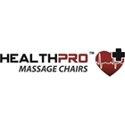 Health Pro Massage Chairs