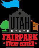 Utah State Fairpark