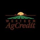 Western Ag Credit