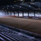 Main (North) Arena