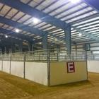 220+ All Indoor Stalls