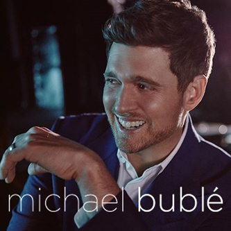 An Evening with Michael Buble Tour Rescheduled for Late Summer 2021