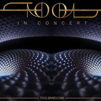 TOOL Announces Spring Tour Dates Following Sold Out Australasian Tour