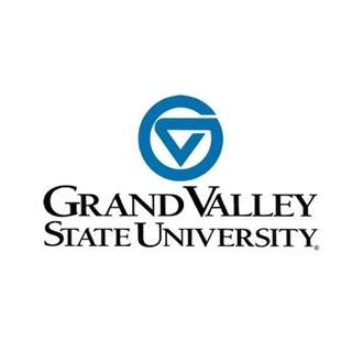 Grand Valley State University Commencement Ceremony