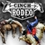 Cinch World's Toughest Rodeo - 8:00 p.m.