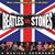 Beatles vs. Stones - September 20th