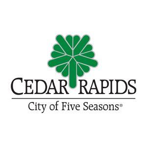 Cedar Rapids Parks & Recreation