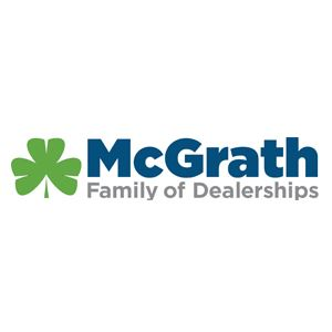 McGrath Family of Dealerships