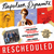 Napoleon Dynamite - Live Q & A