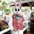 Easter Bunny Easter Eggstravaganza at Irvine Park