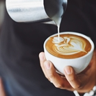 Buena Park Brings Coffee Culture to Orange County Visitors