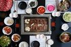 Best Authentic Korean BBQ Restaurants in Buena Park