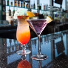 Best Buena Park Bars for Brews and Cocktails