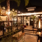 Best Places to Dine Al Fresco in Buena Park