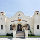 Packing house in Anaheim
