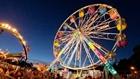 Silverado Days Festival
