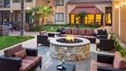 Buena Park Hotel Deals