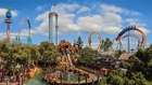 The Top 5 Reasons To Visit Knott's Berry Farm