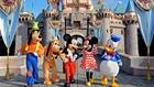 Disneyland Deals