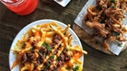 Top Tasty Places To Eat In Buena Park