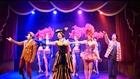 Teatro Martini Deals