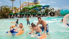 Top 5 Ways For Kids To Cool Off In The OC