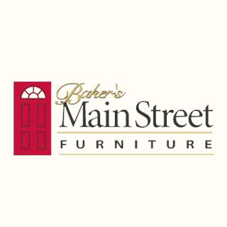 Baker's Main Street Furniture