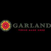 Where Is Garland Texas >> Garland