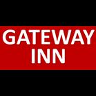 Gateway Inn