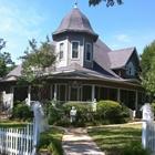 Revel Manor