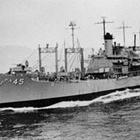 November 26, 1943