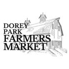 Dorey Park Farmers Market