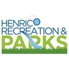 Henrico Recreation & Parks