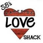 SB's Love Shack