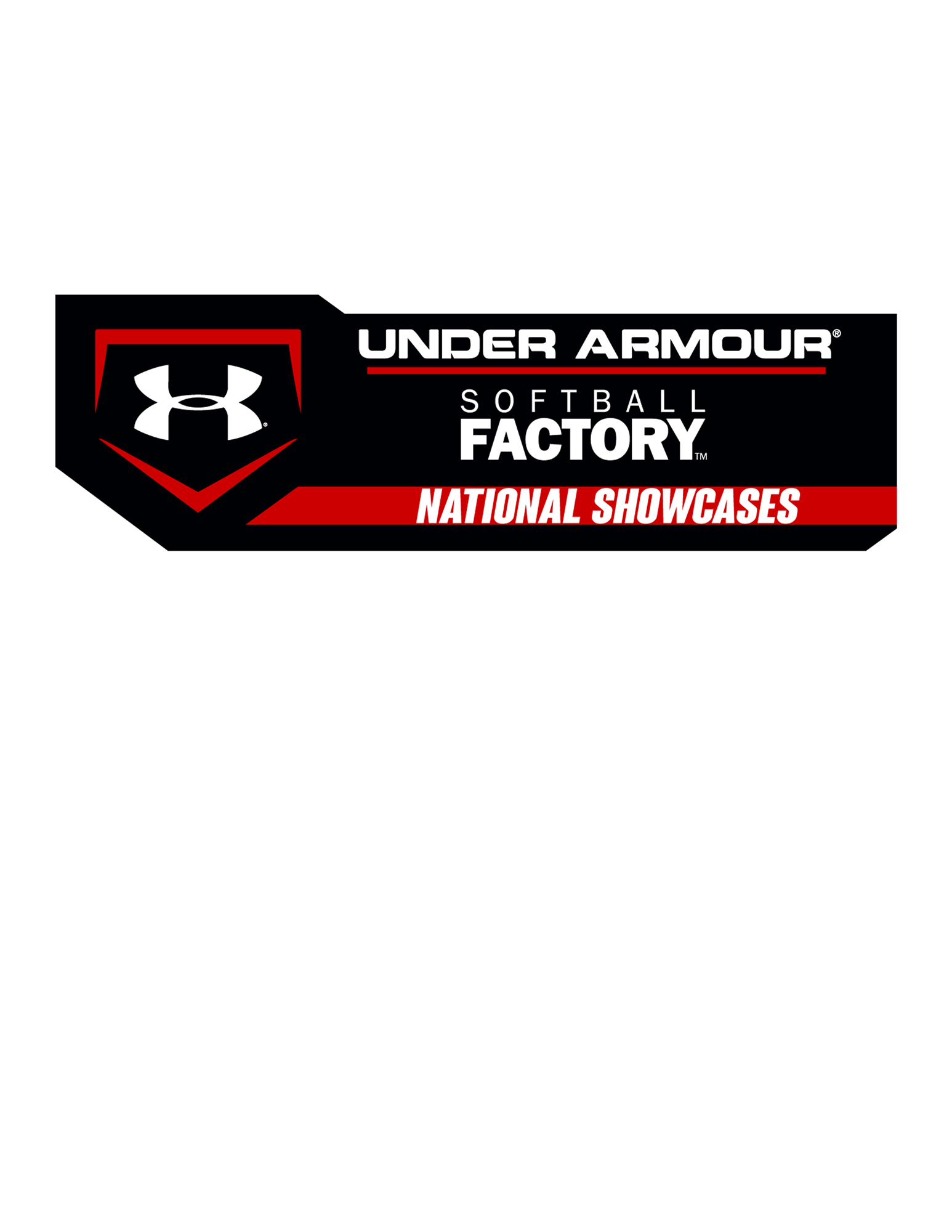 Softball Factory Under Armour Eastern Classic National Showcase
