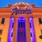 Aphrodite's Empire