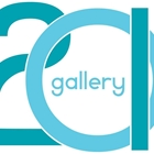 Gallery 201