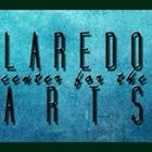 Laredo Center for the Arts