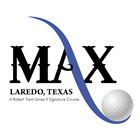 The Max A. Mandel Golf Course
