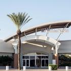 Mall Del Norte principal entrance