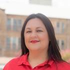 Selene Rodriguez Casa Laredo Manager