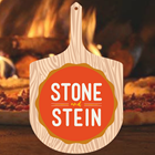 Stone and Stein Outlet Shoppes Laredo