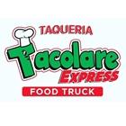Taqueria Tacolare Express