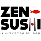 Zen Seafood and Sushi