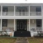 Graceful Inn