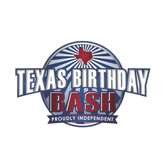 Texas Birthday Bash 2016